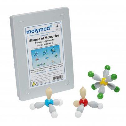 分子模型Mos-902-8_600