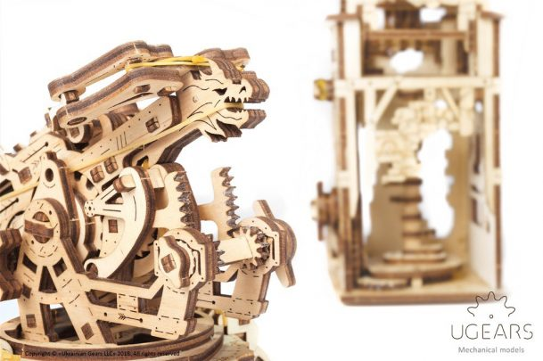 P_3 Ugears Archballista-Tower Model DSC2357 4-max-1000