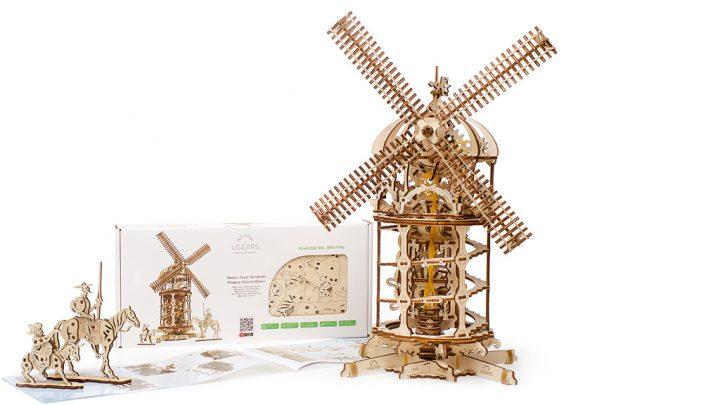 Tower-Windmill_bg-1024x576