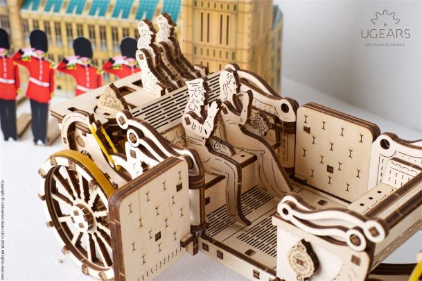 Ugears-royal-carriage-model (11)-max-1000