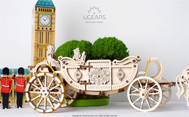 Ugears-royal-carriage-model (14)-max-1000