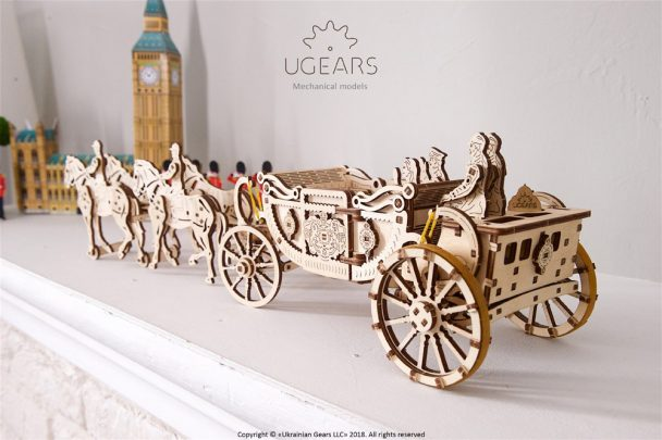 Ugears-royal-carriage-model (15)-max-1000
