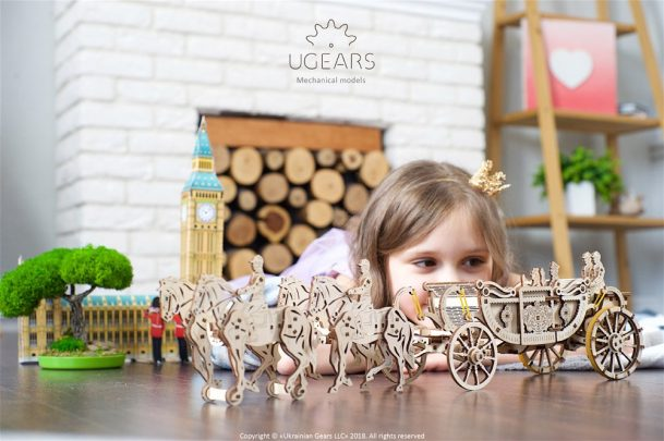 Ugears-royal-carriage-model (7)-max-1000