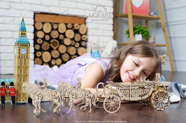 Ugears-royal-carriage-model (8)-max-1000