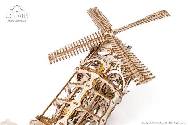 Ugears_Tower-Windmill-Model-kit16-max-1000