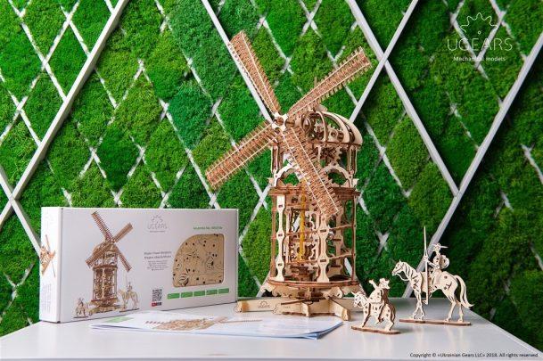 Ugears_Tower-Windmill-Model-kit17-max-1000