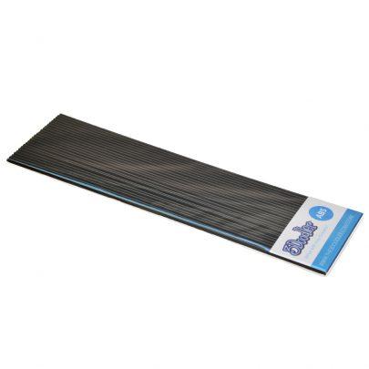 ABS-01-Black-Belt-Black_1000