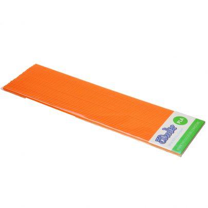 PLA-OJ-Orange_1000