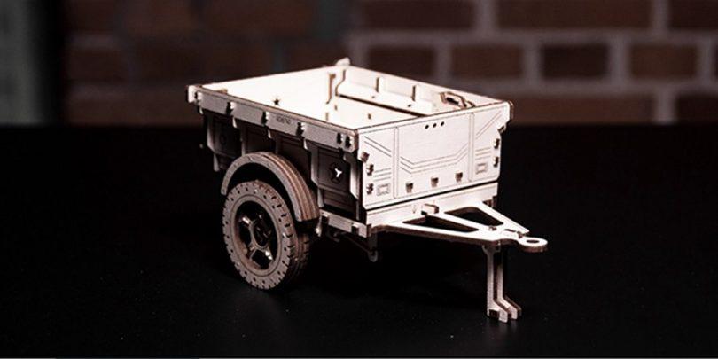 EDM_1000x2340(44拖車