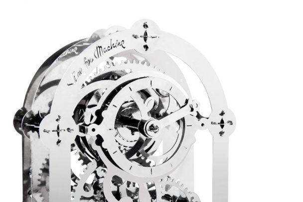 時光旅人計時器Mysterious Timer_2
