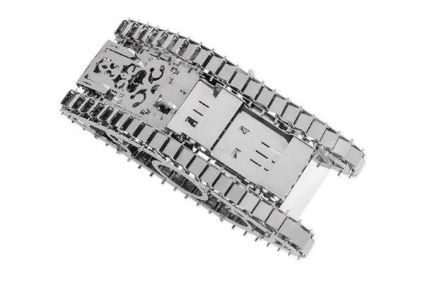 漫威坦克Marvel Tank_2