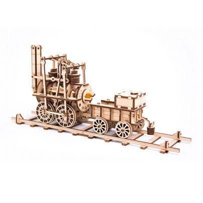 蒸汽火車頭750x750-2