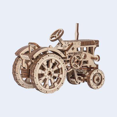 Tractor-photo-1