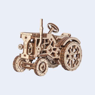 Tractor-photo-3