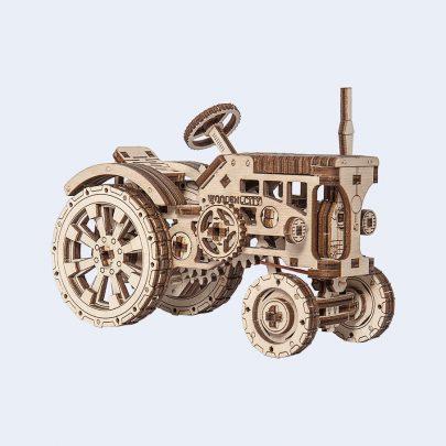 Tractor-photo-4