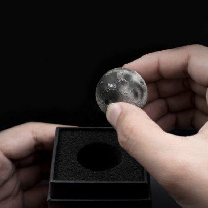 單品圖3月球模型_官網_1000x1000