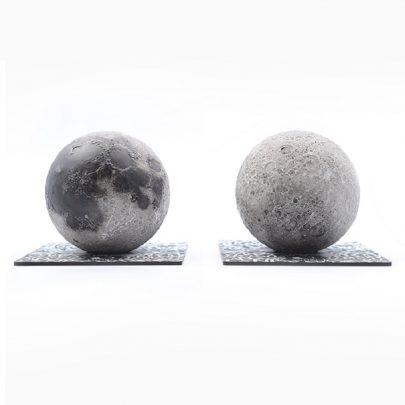 單品圖4月球模型_官網_1000x1000