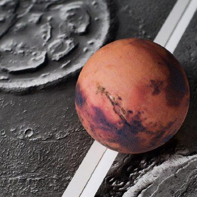 單品圖4火星模型_官網_1000x1000