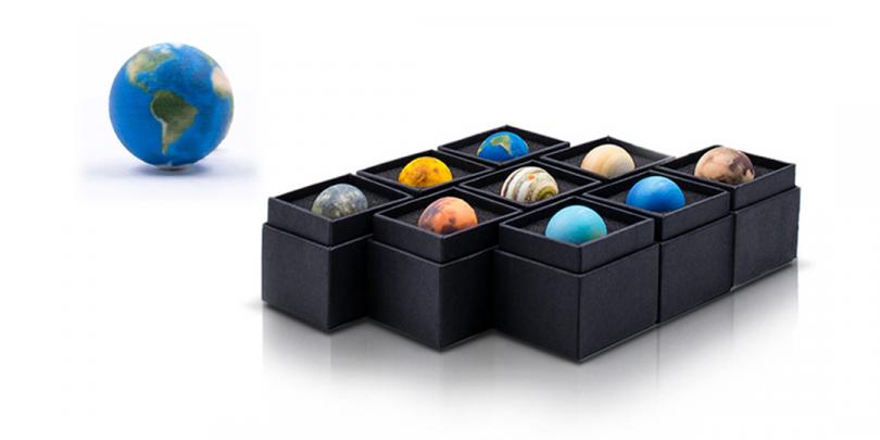 地球模型_1080