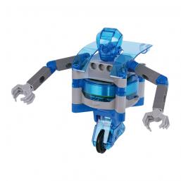 陀螺儀機器人_1