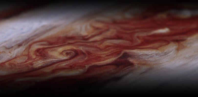AR木星筆記本_1