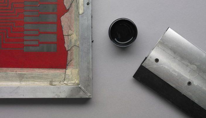bare-conductive導電漆罐_1