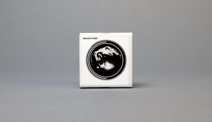 bare-conductive導電漆罐_3