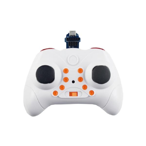 robotcon joystick