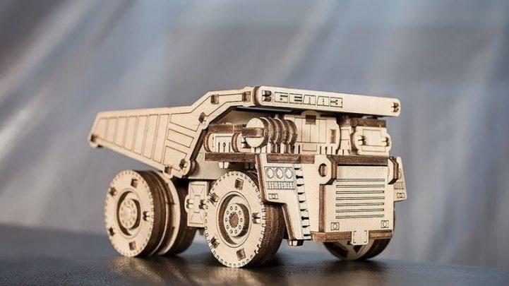 0037896_eco-wood-art_eco-wood-art-belaz-mini-truck-wooden-model-kit_4815123000259_5_800