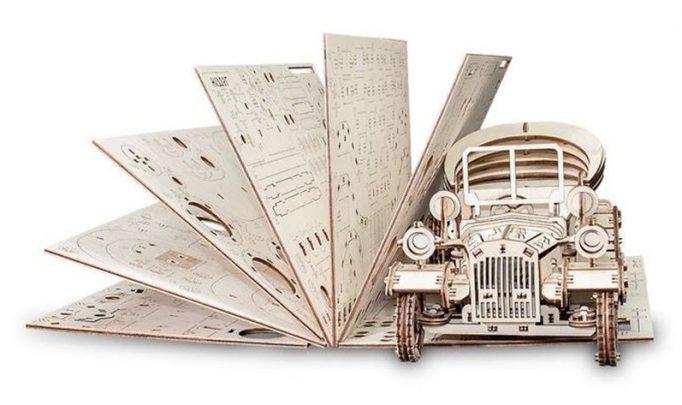 0037924_eco-wood-art_eco-wood-art-retro-car-wooden-model-kit_4815123000372_10_800