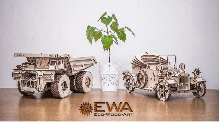 0037925_eco-wood-art_eco-wood-art-retro-car-wooden-model-kit_4815123000372_11_800