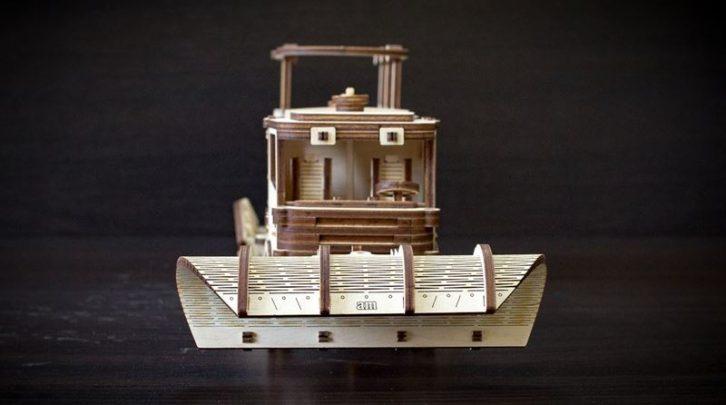0037972_eco-wood-art_eco-wood-art-snowtruck-wooden-model-kit_4815123000402_12_800