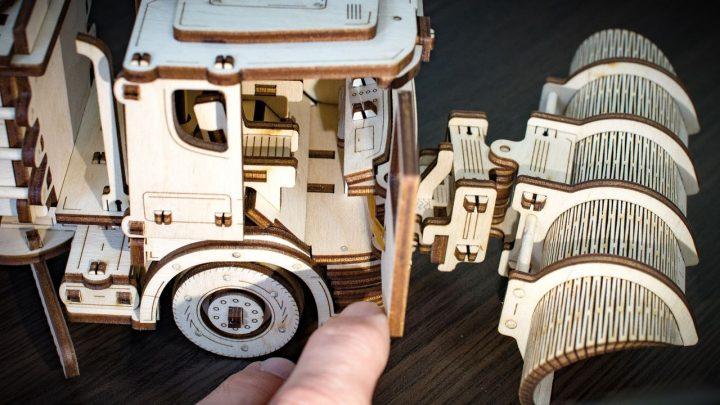 0037975_eco-wood-art_eco-wood-art-snowtruck-wooden-model-kit_4815123000402_15