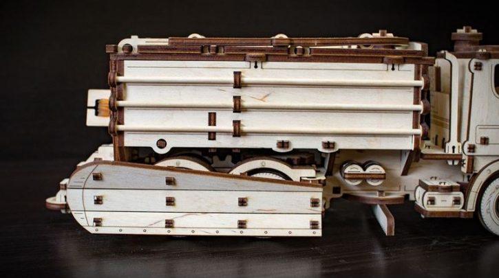 0037977_eco-wood-art_eco-wood-art-snowtruck-wooden-model-kit_4815123000402_17_800