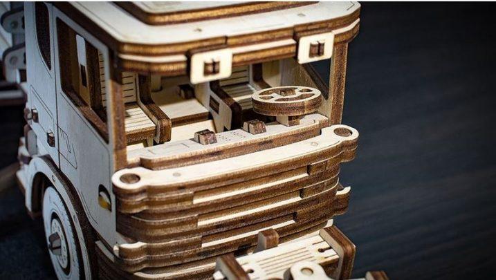 0037978_eco-wood-art_eco-wood-art-snowtruck-wooden-model-kit_4815123000402_18_800