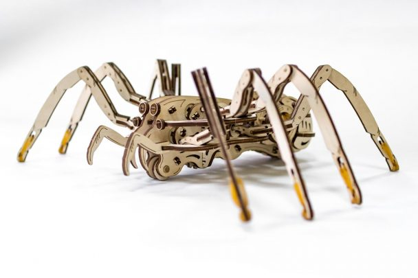 0038021_eco-wood-art_eco-wood-art-spider-wooden-model-kit_4815123000488_12