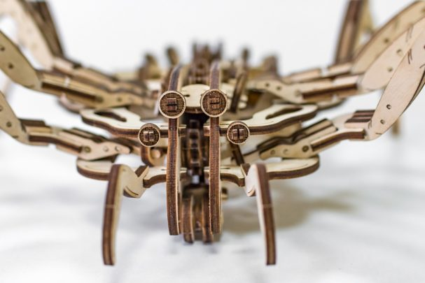 eco-wood-art-spider_1000