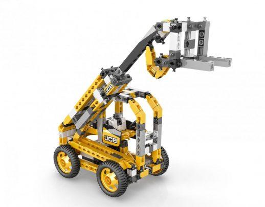 konstruktor_engino_jcb40_jcb_nabor_iz_3_modeley_podemnyy_kran_s_motorom_jcb40_5bd28b10e4a66_8132_big