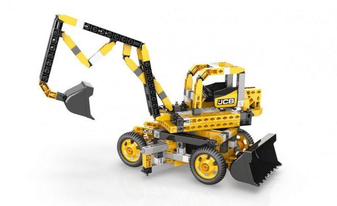 konstruktor_engino_jcb40_jcb_nabor_iz_3_modeley_podemnyy_kran_s_motorom_jcb40_5bd28b111ac78_9533_big