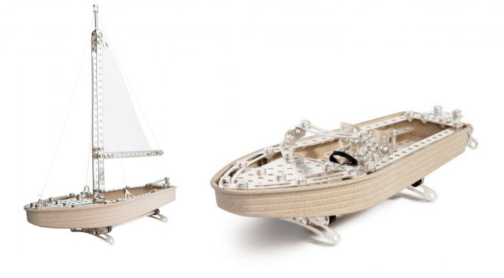 C20_1_Segelboot-side