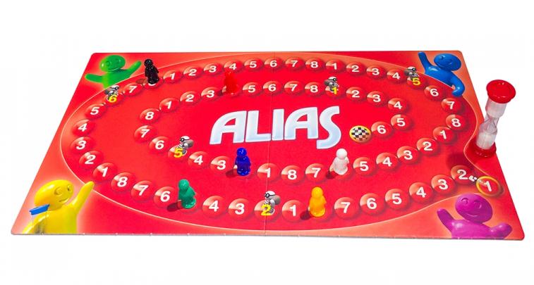 估估劃劃 Alias_2