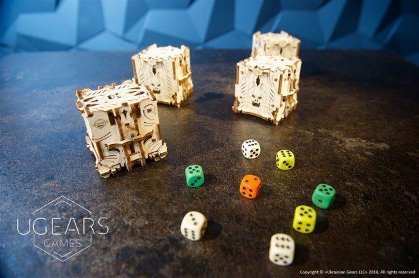 10-Modular-Dice-Tower-Ugears-Games-max-1000