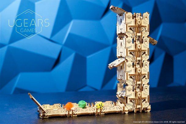 5-Modular-Dice-Tower-Ugears-Games-max-1000