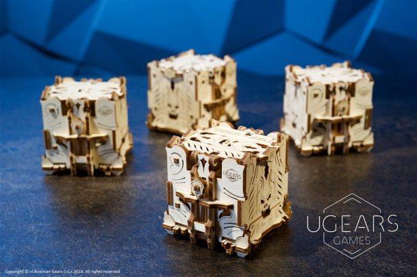 8-Modular-Dice-Tower-Ugears-Games-max-1000