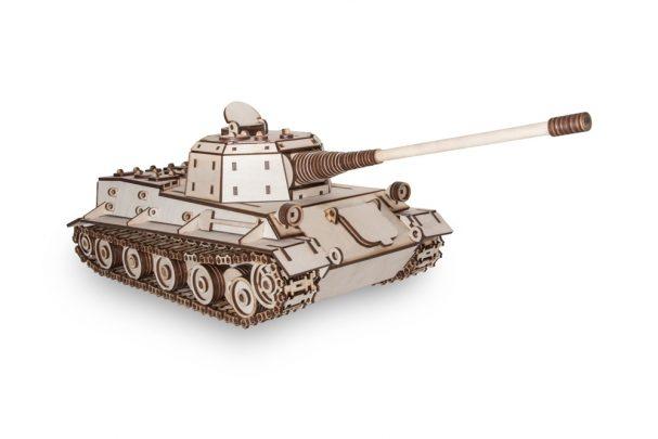 獅式坦克 TANK LOWE_3