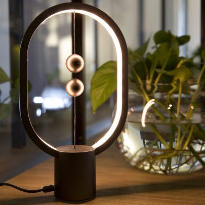 Heng衡 LED燈mini_5