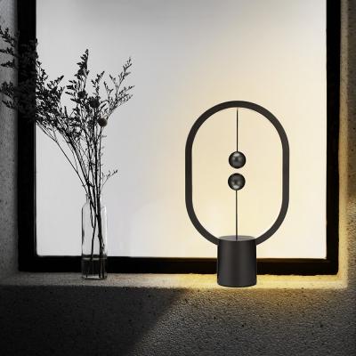 Heng衡 LED燈mini_6