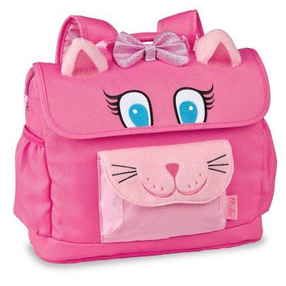 305003_KittyPack_Main