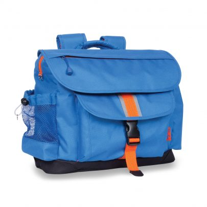 Bixbee_301001-301002_SignatureBlue_Backpack_Main