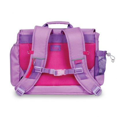 Bixbee_301011-301012_SignaturePurple_Backpack_Back